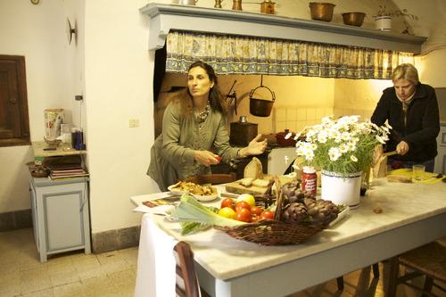 florence-cooking-food-tour.jpg