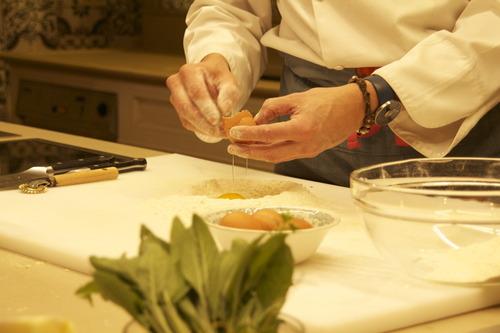 florence-chef-food-tour.jpg