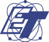 Electron Top Manufacturing Company