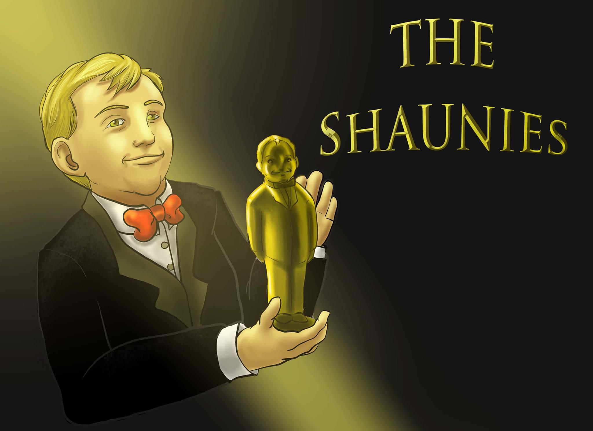 The Shaunies.jpg