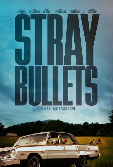 Stray Bullets.jpg