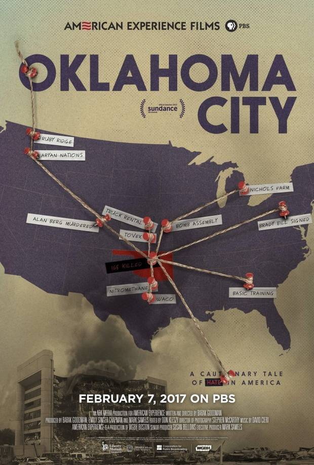 Oklahoma City.jpg
