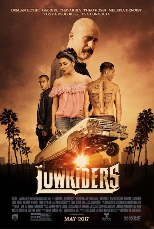 Lowriders.jpg