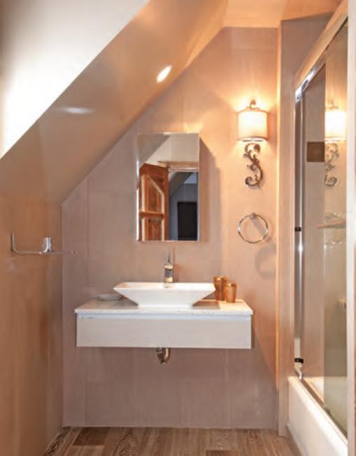 bathroom_image_2.png