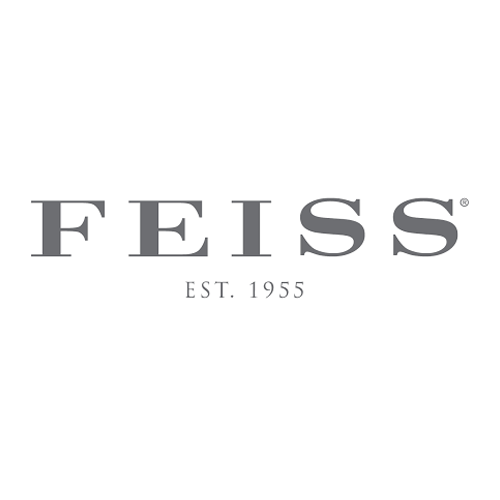 feiss.png