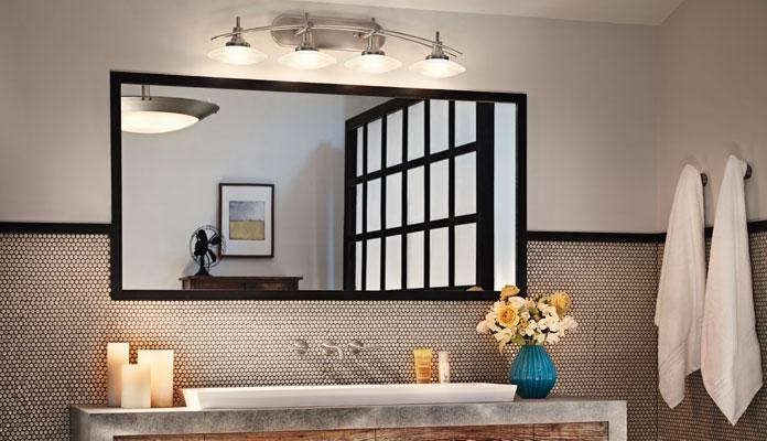 Kichler_Structures_6464NI_Bathroom_Gallery.jpg