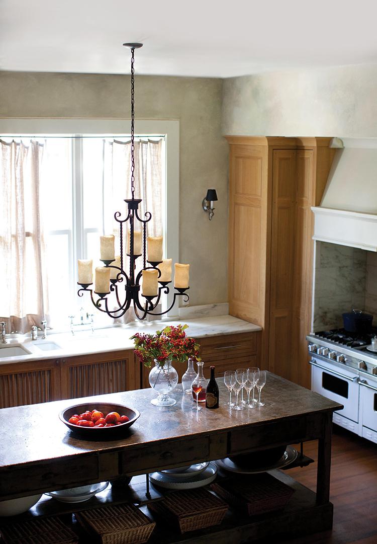 kitchen_48_Casa_4018OL.png