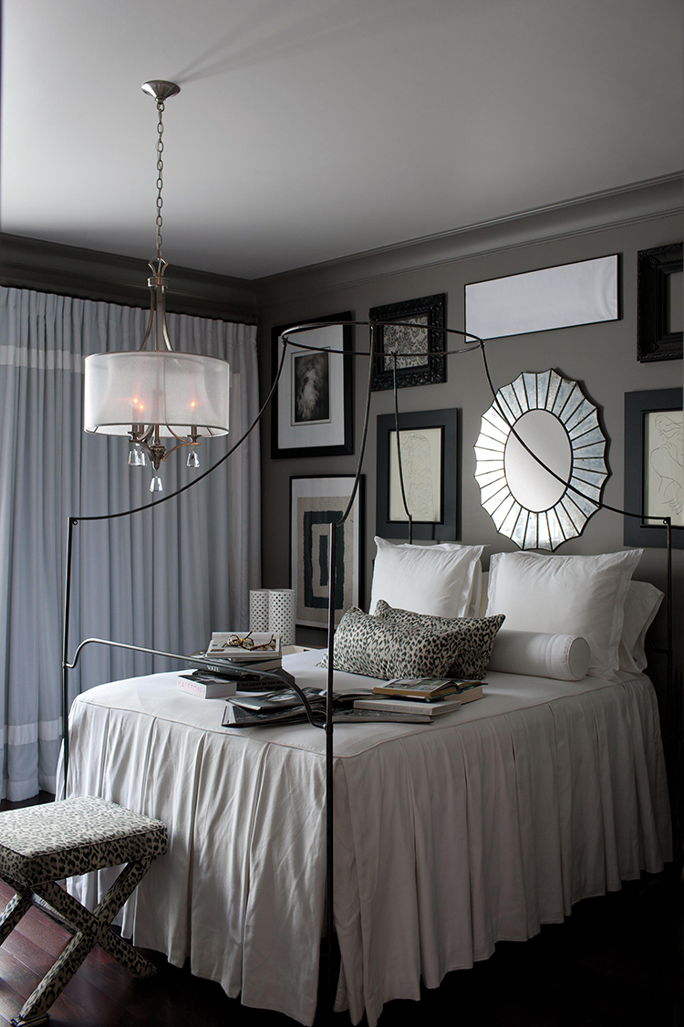 bedroom_161_Mime_FR45606BNI.png
