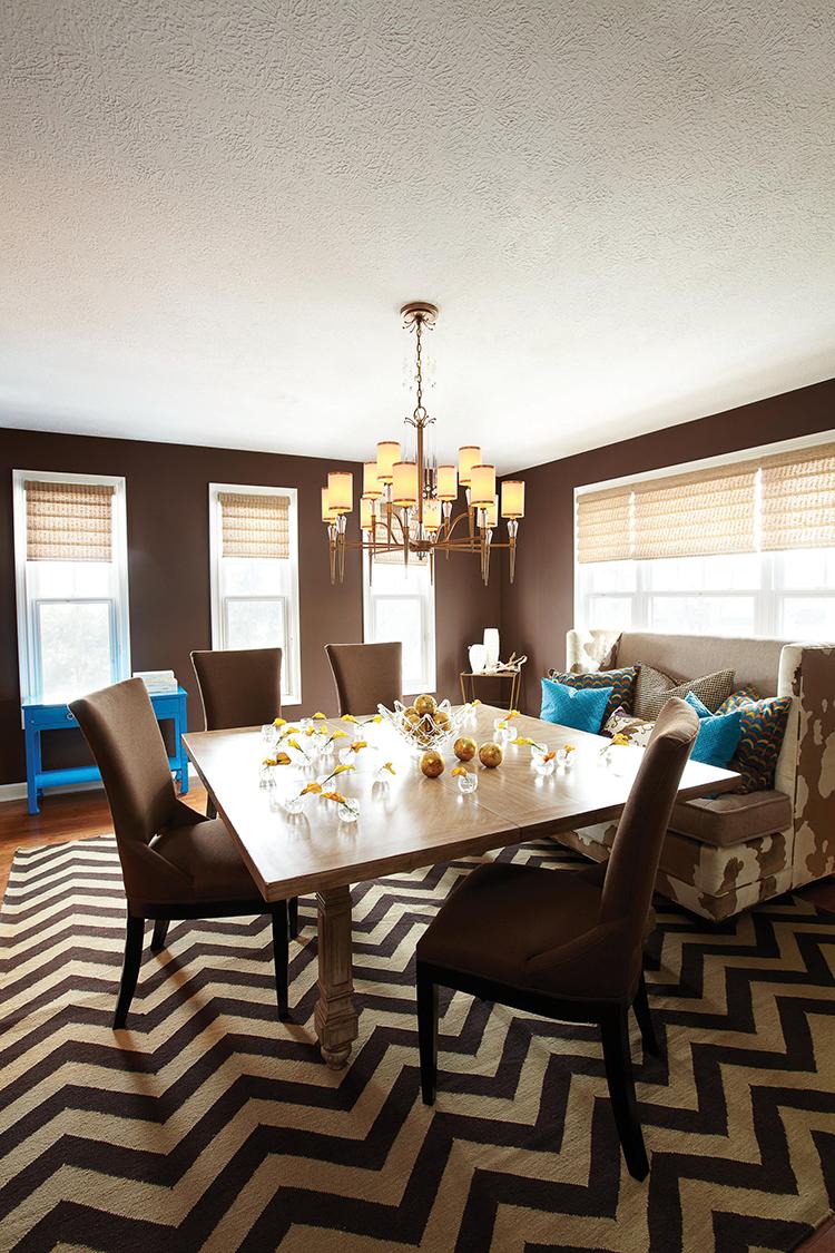 diningroom_29_Bentley_FR44508BBZ.png