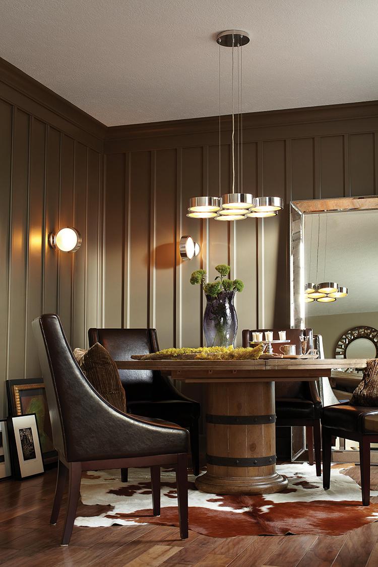 diningroom_30_Broadway_FR41430PAL_FR41434PAL.png