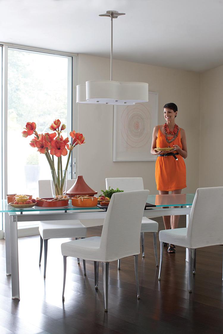 diningroom_50_Cirrus_3805BN_Model.png