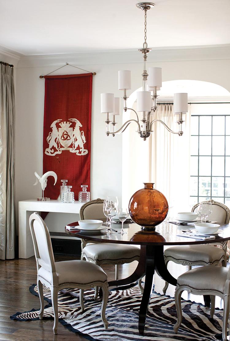 diningroom_99_Sussex_4798BN.png