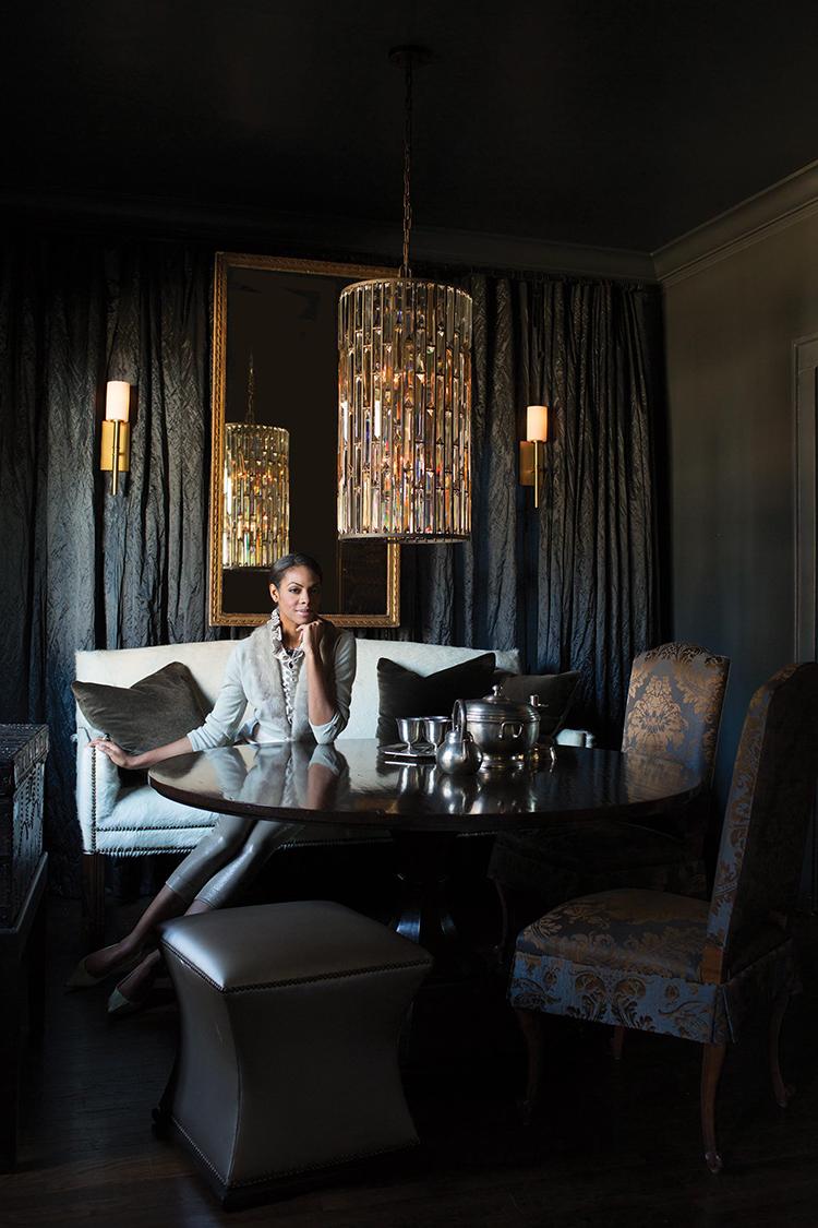 diningroom_224_Gemma_Margeaux_FR33736VBZ_3580VS_Model.png