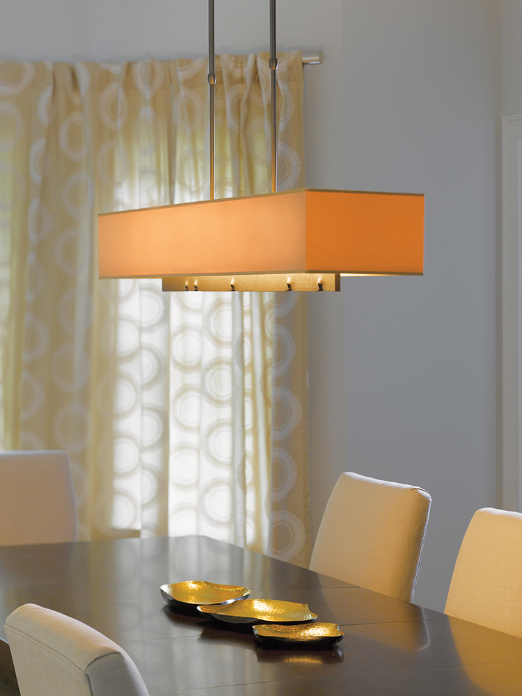 dining_room_2_0008.png