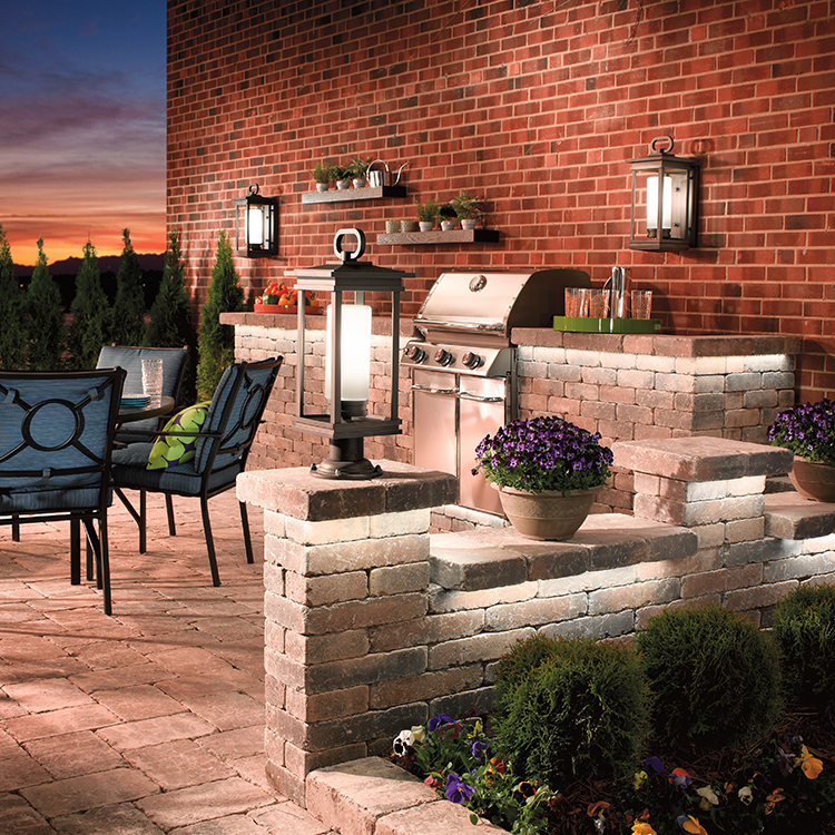 Kichler_South_Hope_49478RZ_49475RZ_Outdoor.png