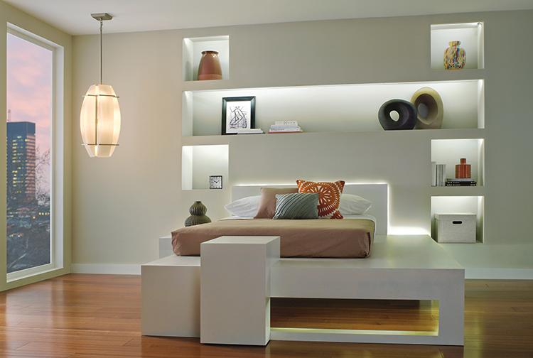42420NI_Kichler_Crescent_View_Bedroom.png