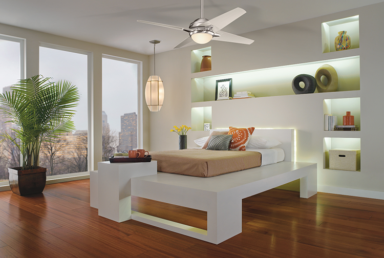 300133_BSS_Linear_Bedroom.png