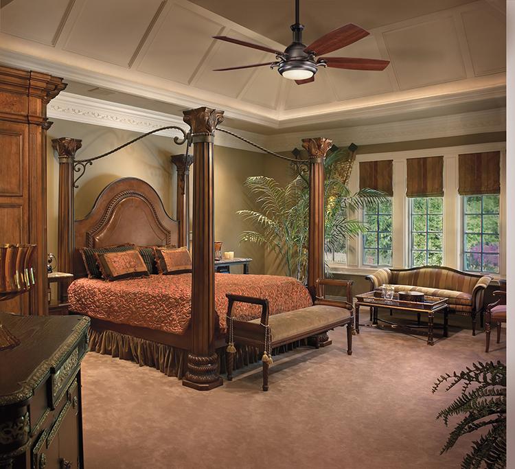 300135OBB_Waln_Bedroom.png