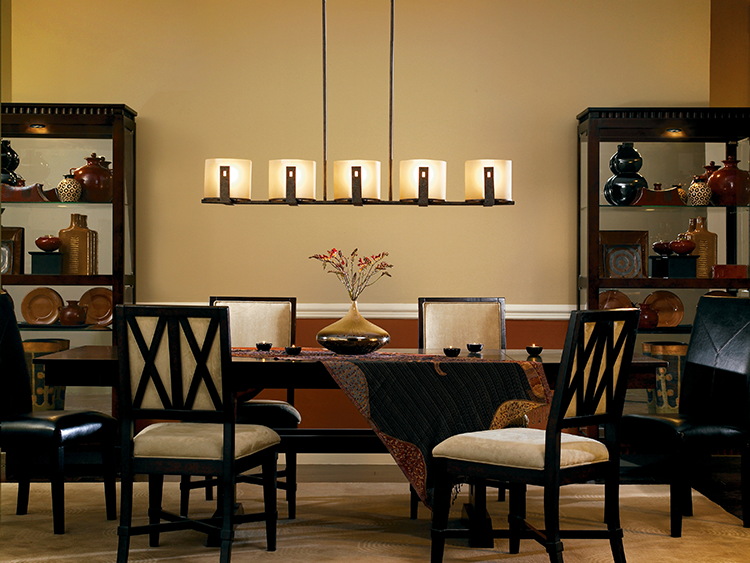 Discontinued-Kichler_42177OI_Montara_Dining.png