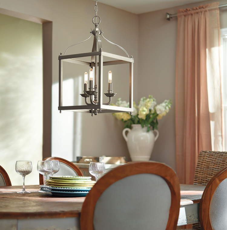 Kichler_Larkin_42566NI_Dining_Room.png