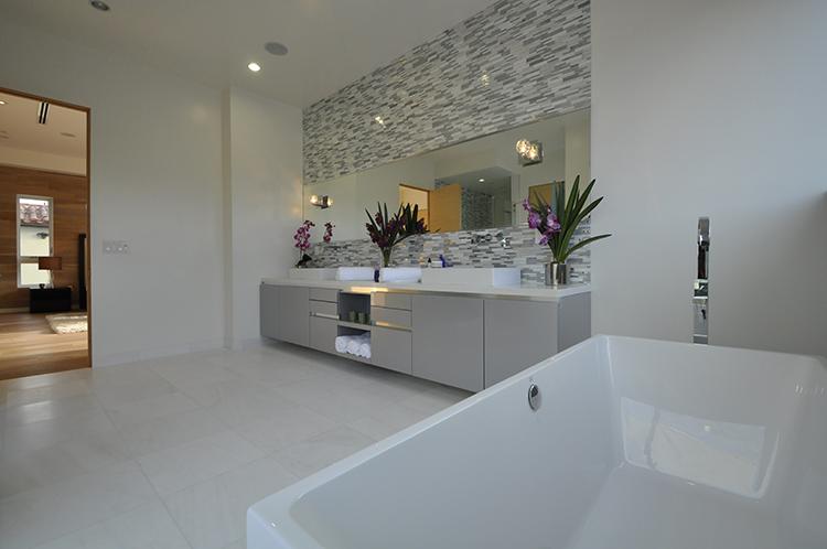 bath_Orb_4.png