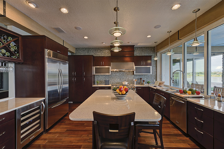 MODERN PENDANTS_kitchen.png
