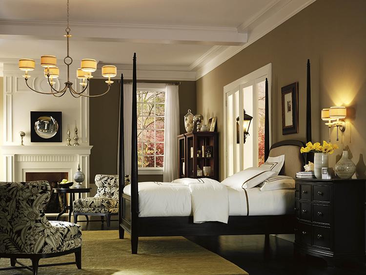 ASHBURY_bedroom.png
