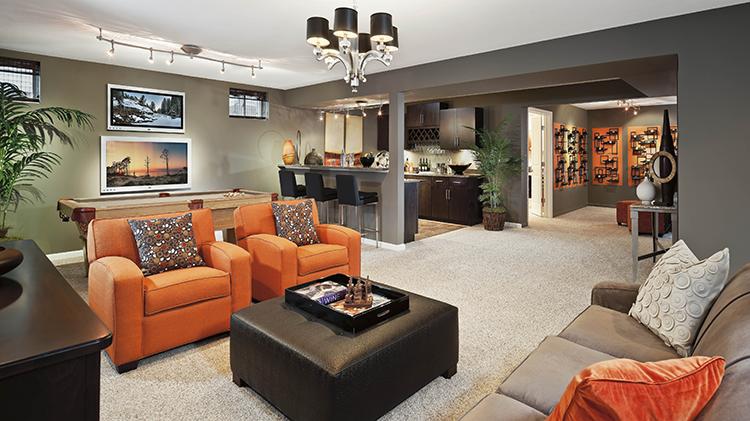 ROXBURY_livingroom.png