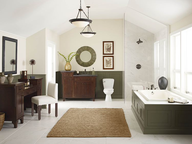 ECLIPSE_bath & vanity.png