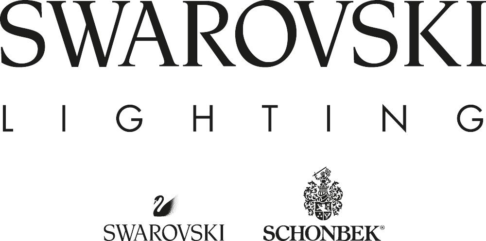 swarovski_lighting.jpg