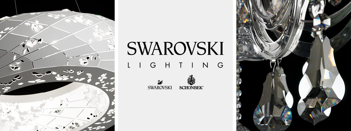 Brand_SwarovskiGroup_Wordpress.jpg