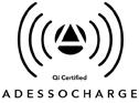 AdessoCharge-img_logo.jpg