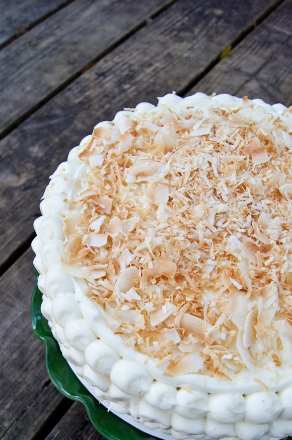 Coconut Cake-4.jpg