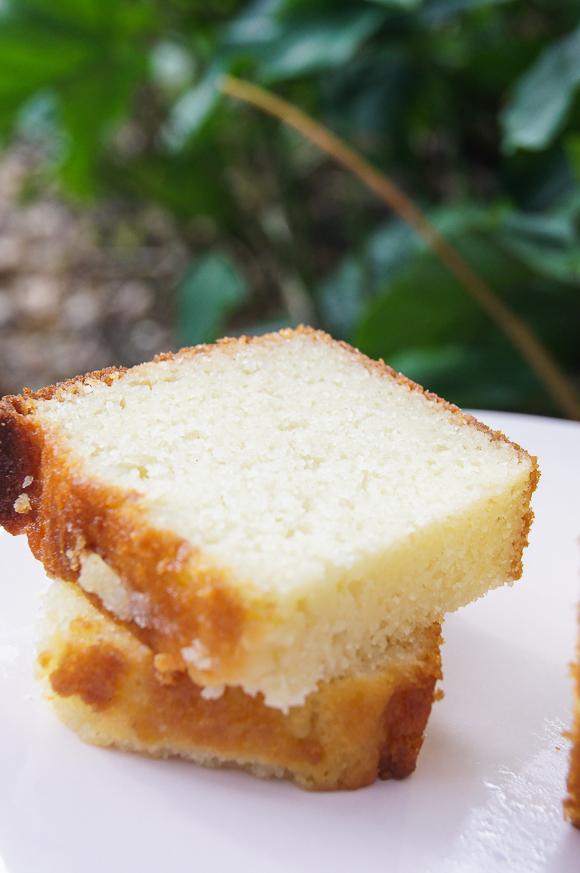 Ricotta Cake-00422.jpg