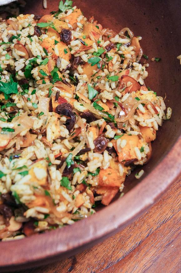 Butternut Rice Salad-00453.jpg