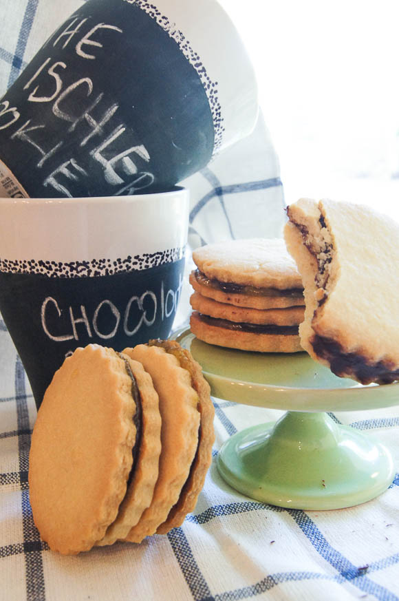 TBB_The Ischler Cookies-5.jpg