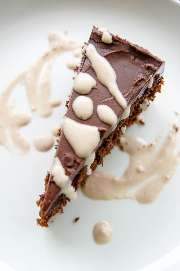 TBB_Cuddle Cake-4.jpg