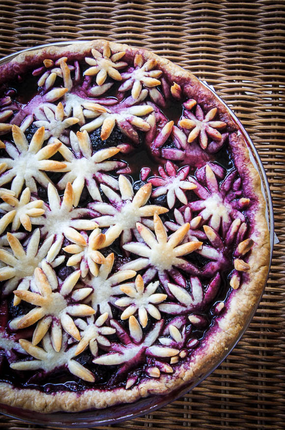 TBB_Black and Blueberry Pie-3.jpg