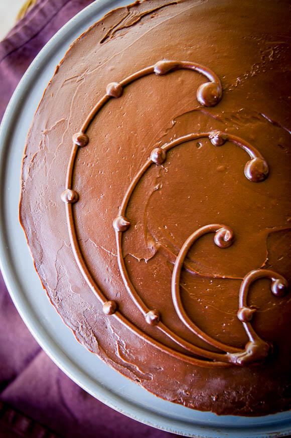 TBB_Choc Cake w Wicked Ganache-4.jpg