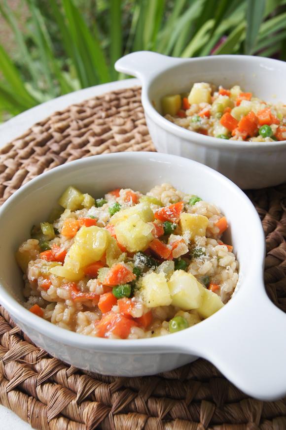 GCC Vegetable Risotto-00290.jpg