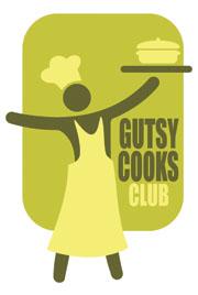 Gutsy Cooks Badge-180px.jpg