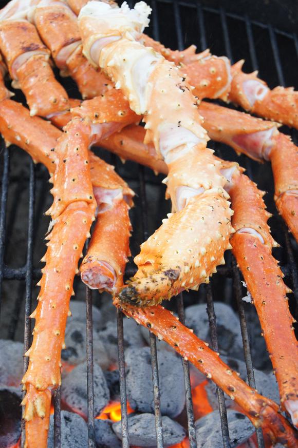 Grilled King Crab-00590.jpg