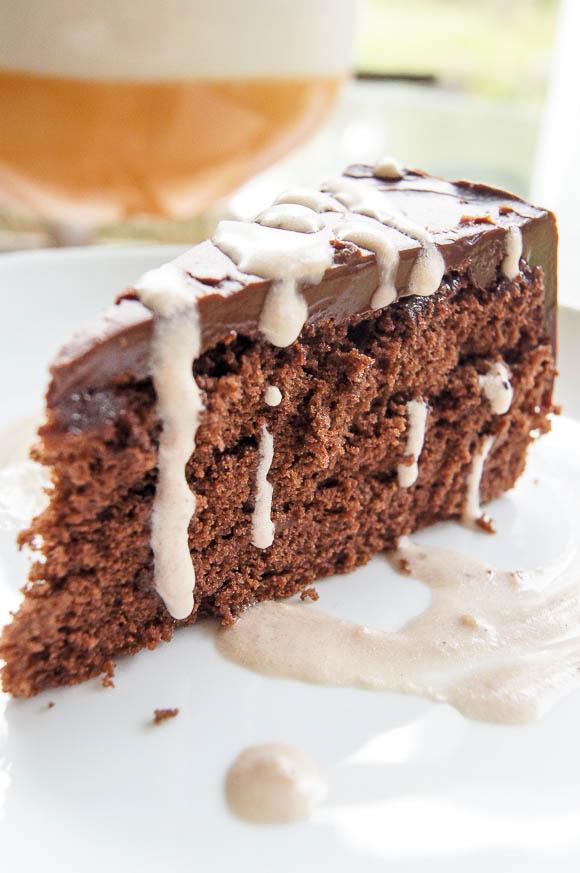 TBB_Cuddle Cake-5.jpg