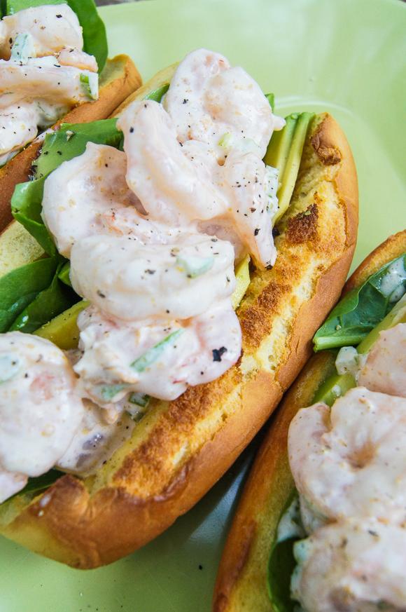 Cold Shrimp Scampi Roll-00103.jpg