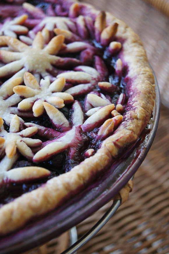 TBB_Black and Blueberry Pie-8.jpg