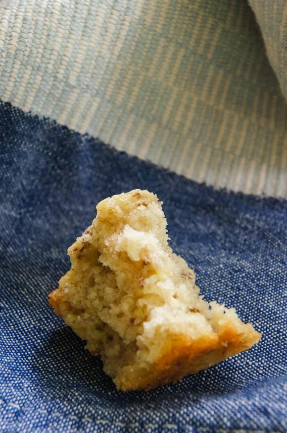 Banana Muffins-00812.jpg