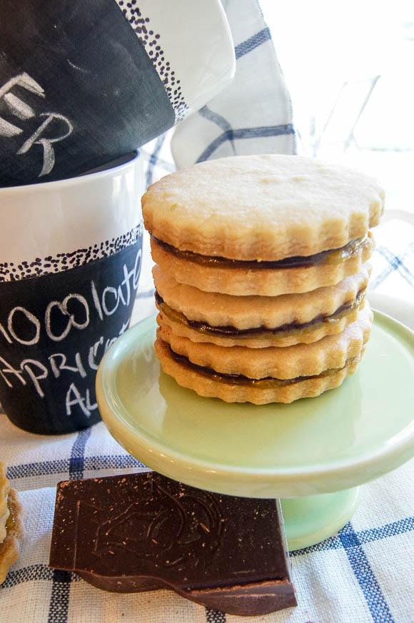 TBB_The Ischler Cookies-3.jpg