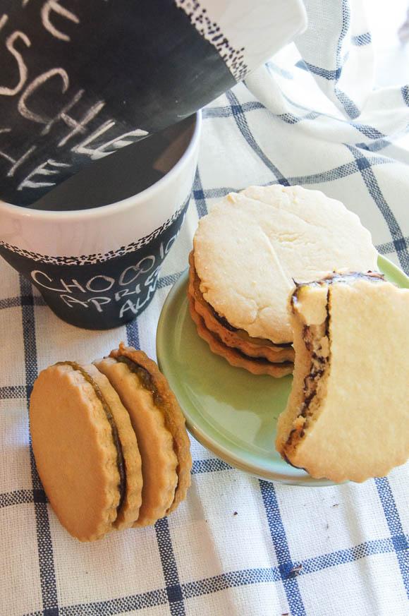TBB_The Ischler Cookies-7.jpg