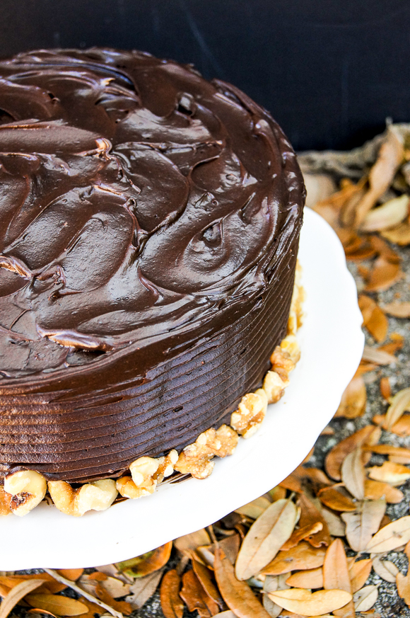 Chocolate Cake-00616.jpg