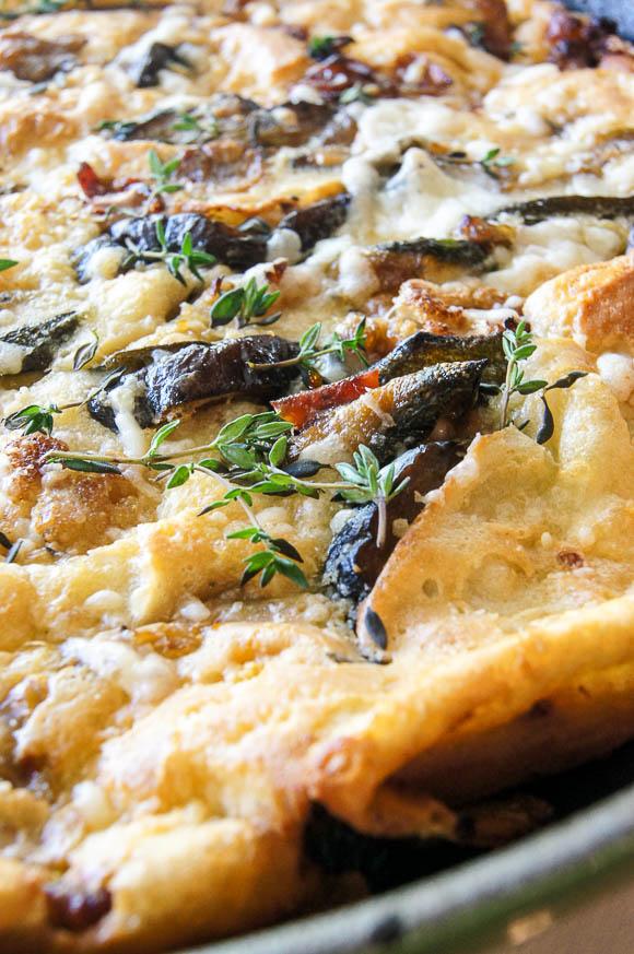 Baked Mediterranean Vegetable-2.jpg
